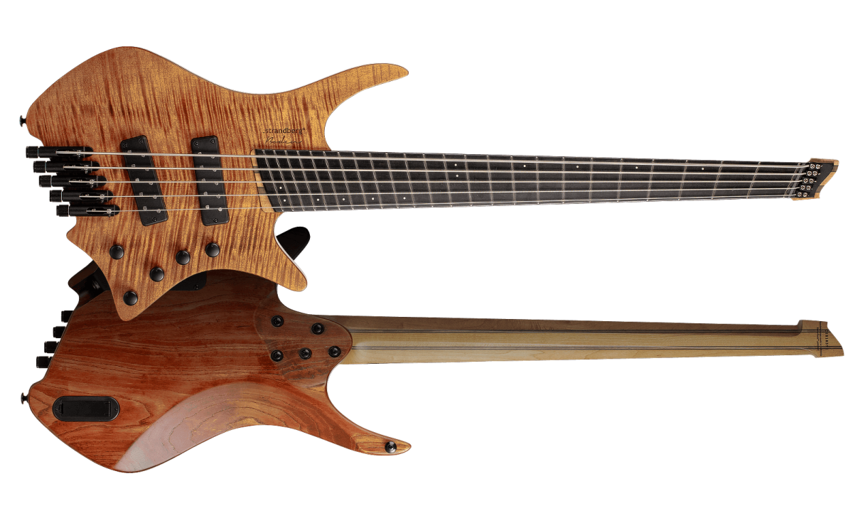 boden-bass-guitars-family-strandberg