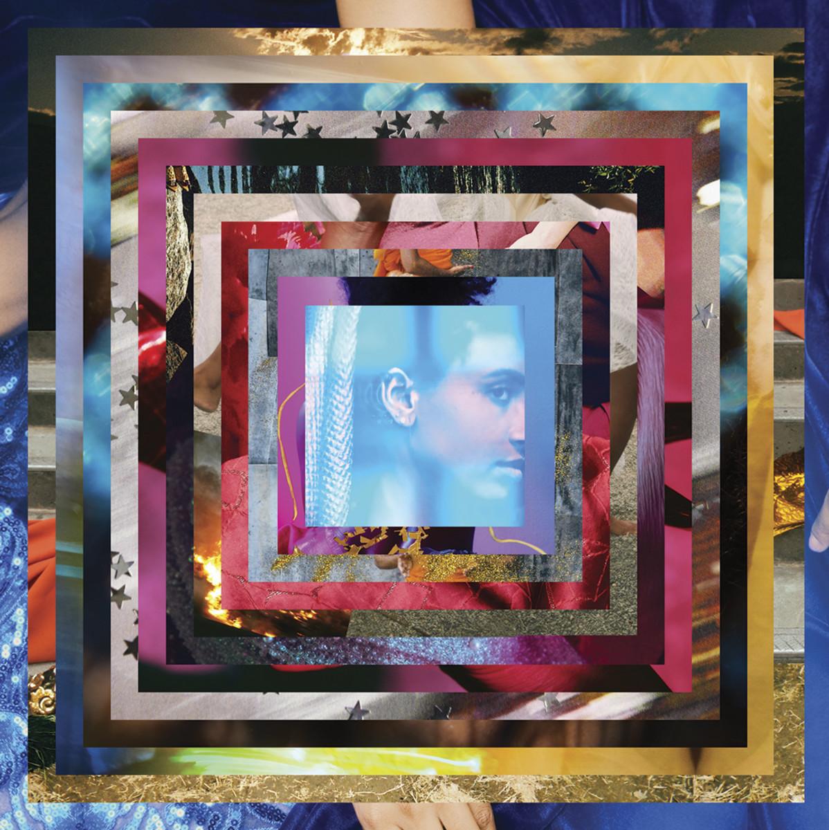 Esperanza Spalding Album