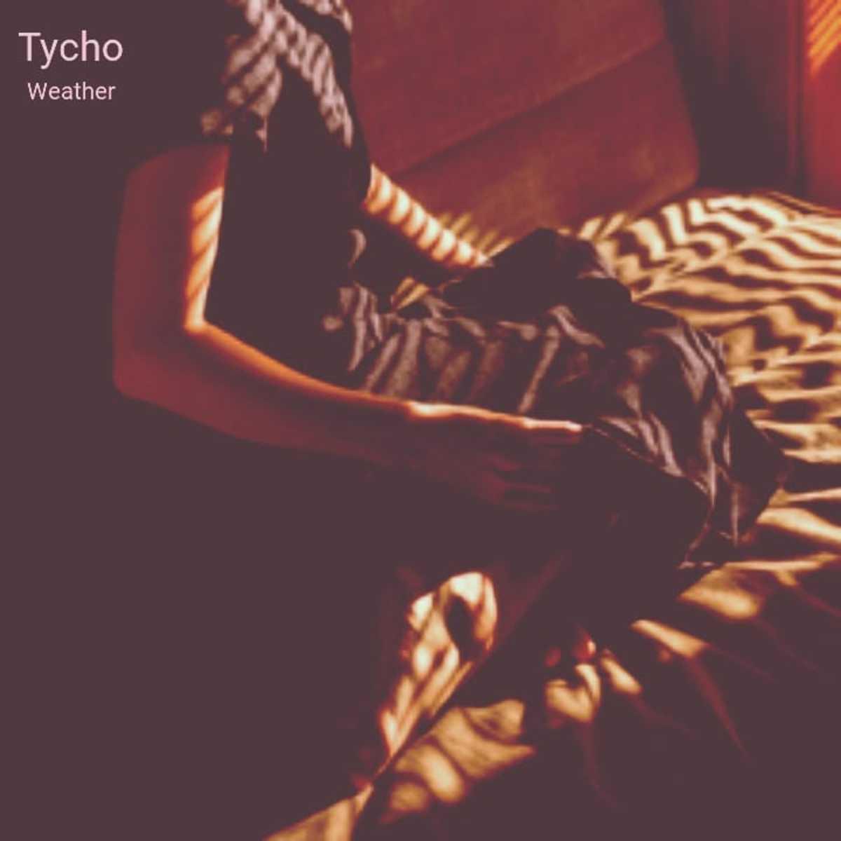 Tycho Album