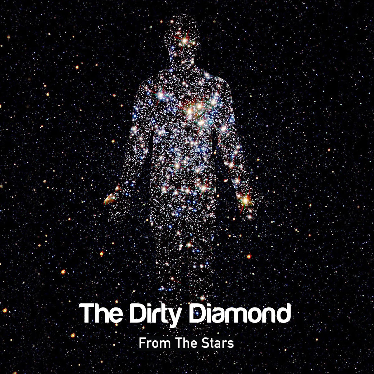 The Dirty Diamond Album
