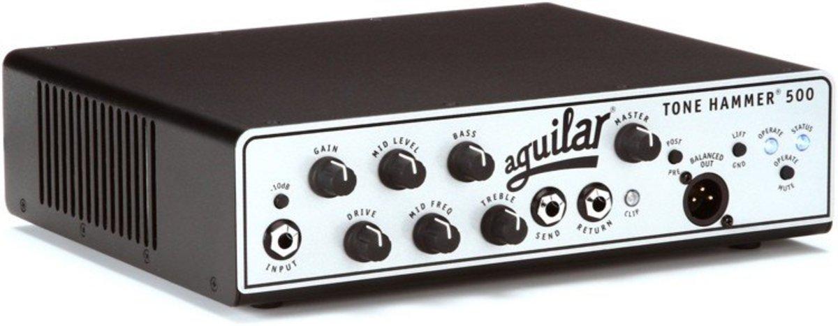 aguilar-aguilar-tone-hammer-500-super-light-bass-h