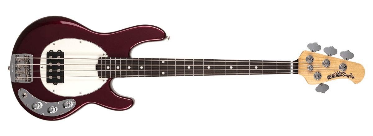 instrument-82