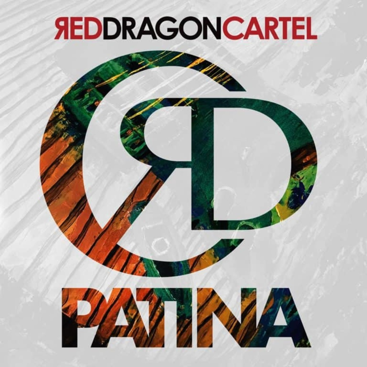 Red-Dragon-Cartel-Patina-Indy-Metal-Vault