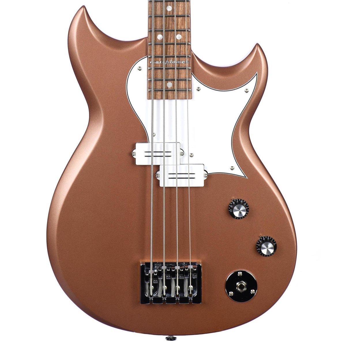 reverend-mike-watt-wattplower-bass-with-tkl-case-satin-metallic-root_1_2000x