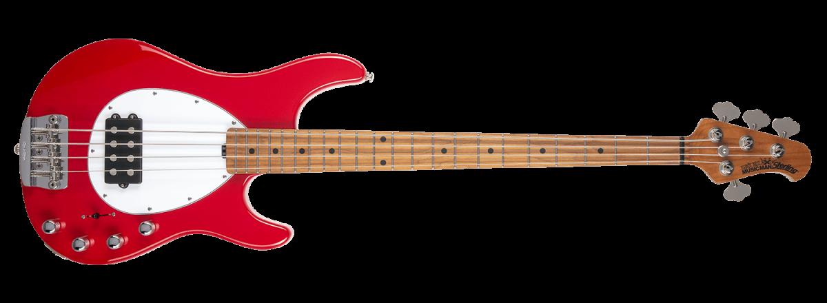 instrument-44