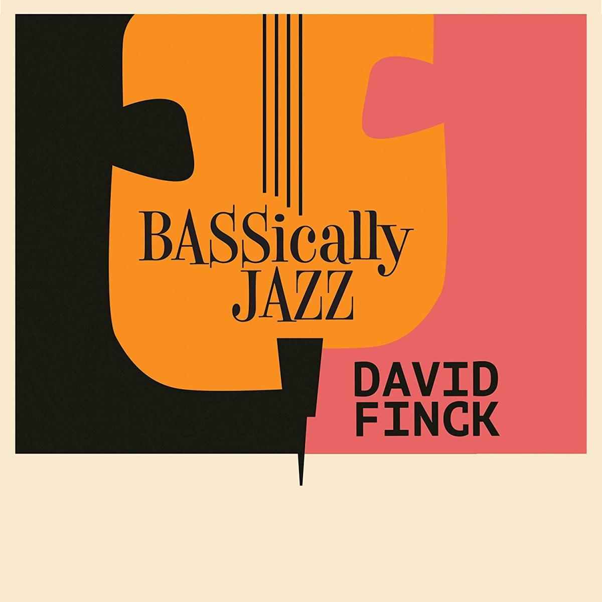 David Finck