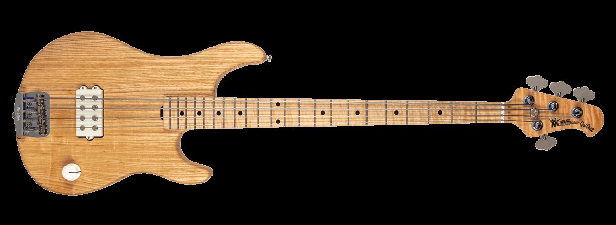 instrument-80