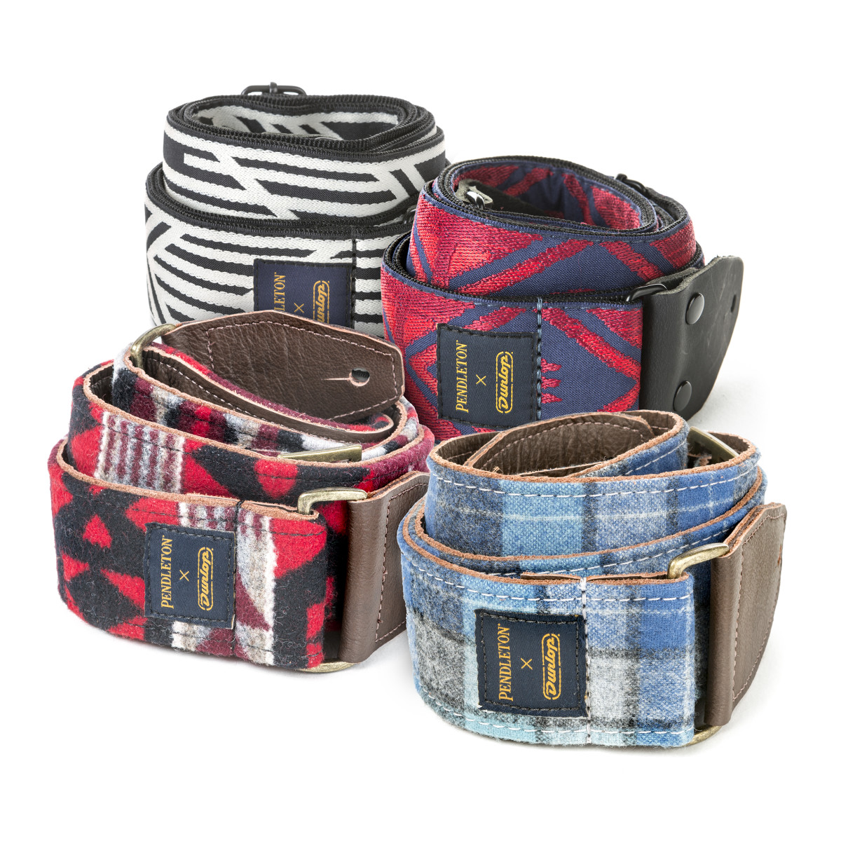 PendletonStraps-Group