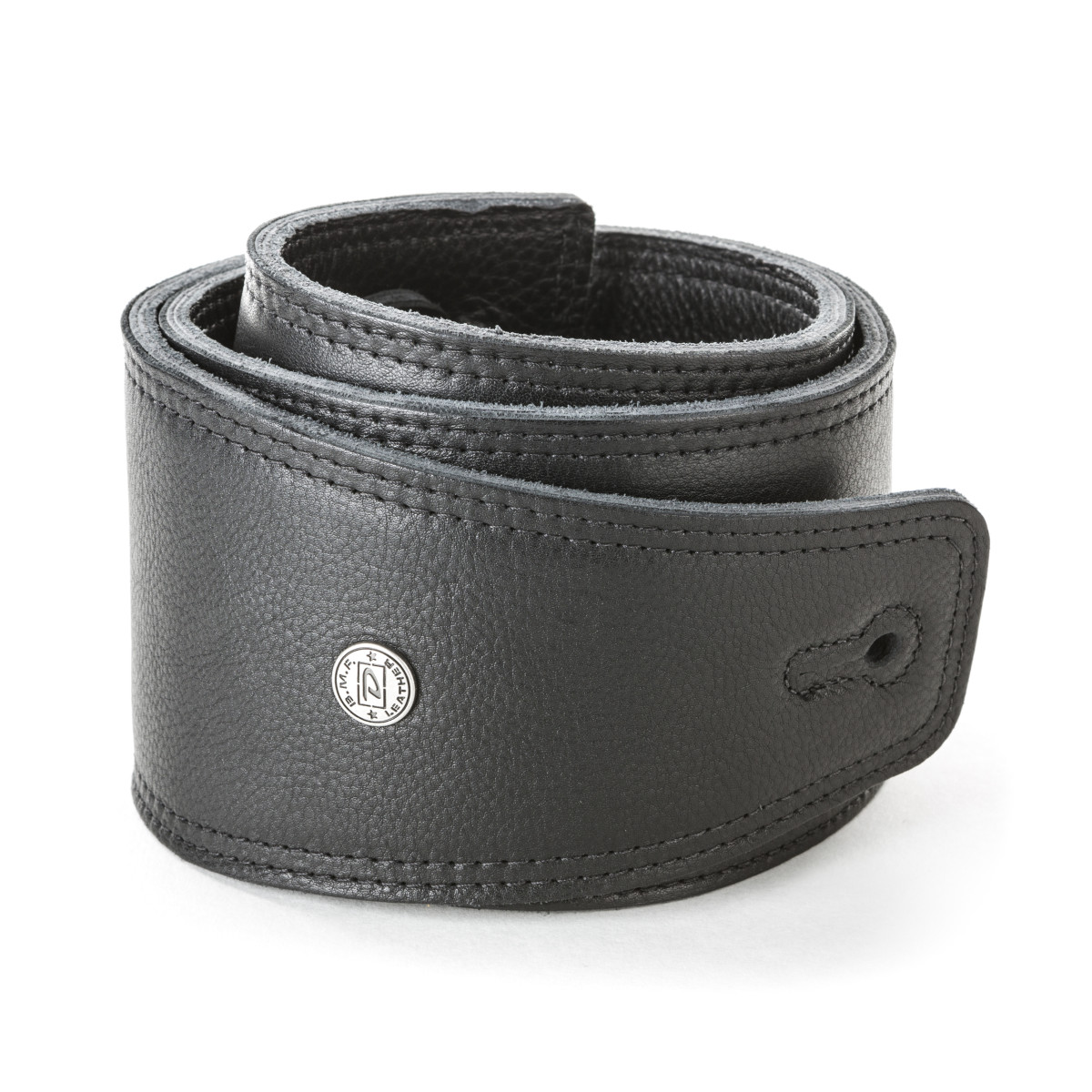 BMF_DeluxeLeather_Strap