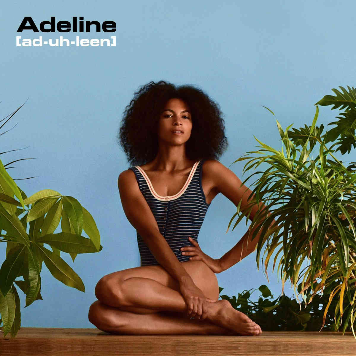 24-adeline-solo-album-release-party-2018-11-02-bk02_z