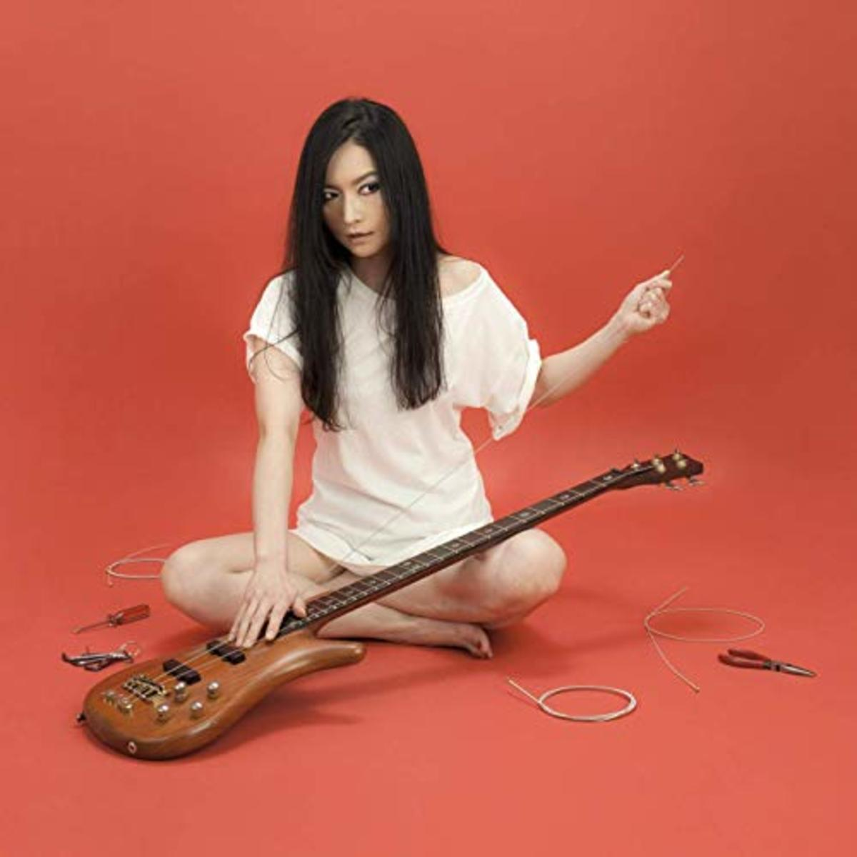 Kiyoshi Album