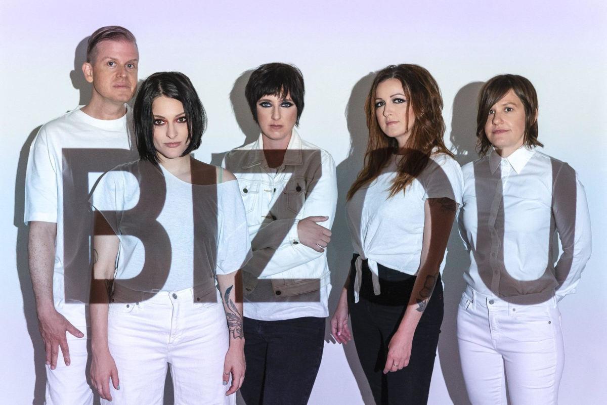Bizou Photo