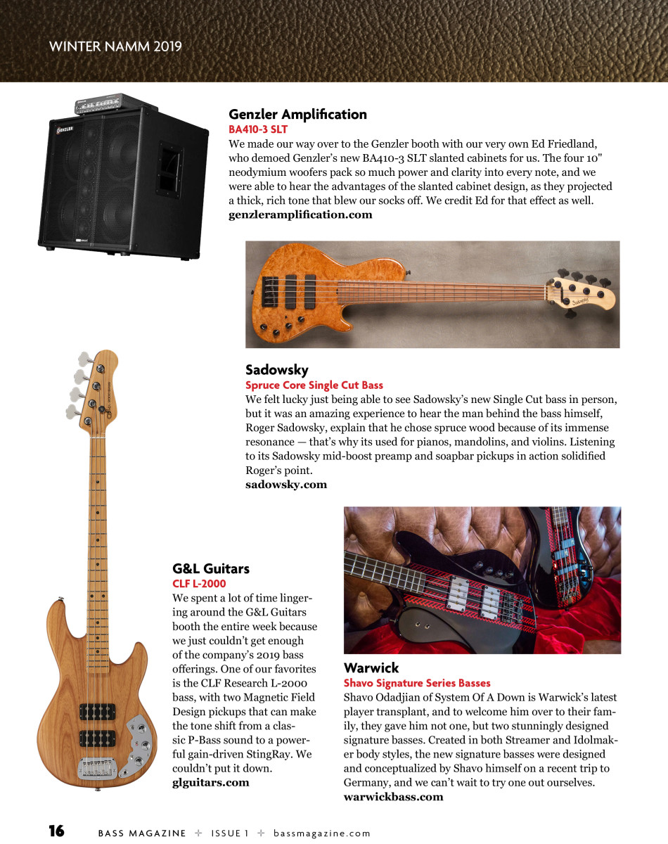 BASS_MAGAZINE_Issue1_16