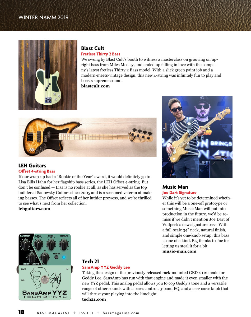 BASS_MAGAZINE_Issue1_18