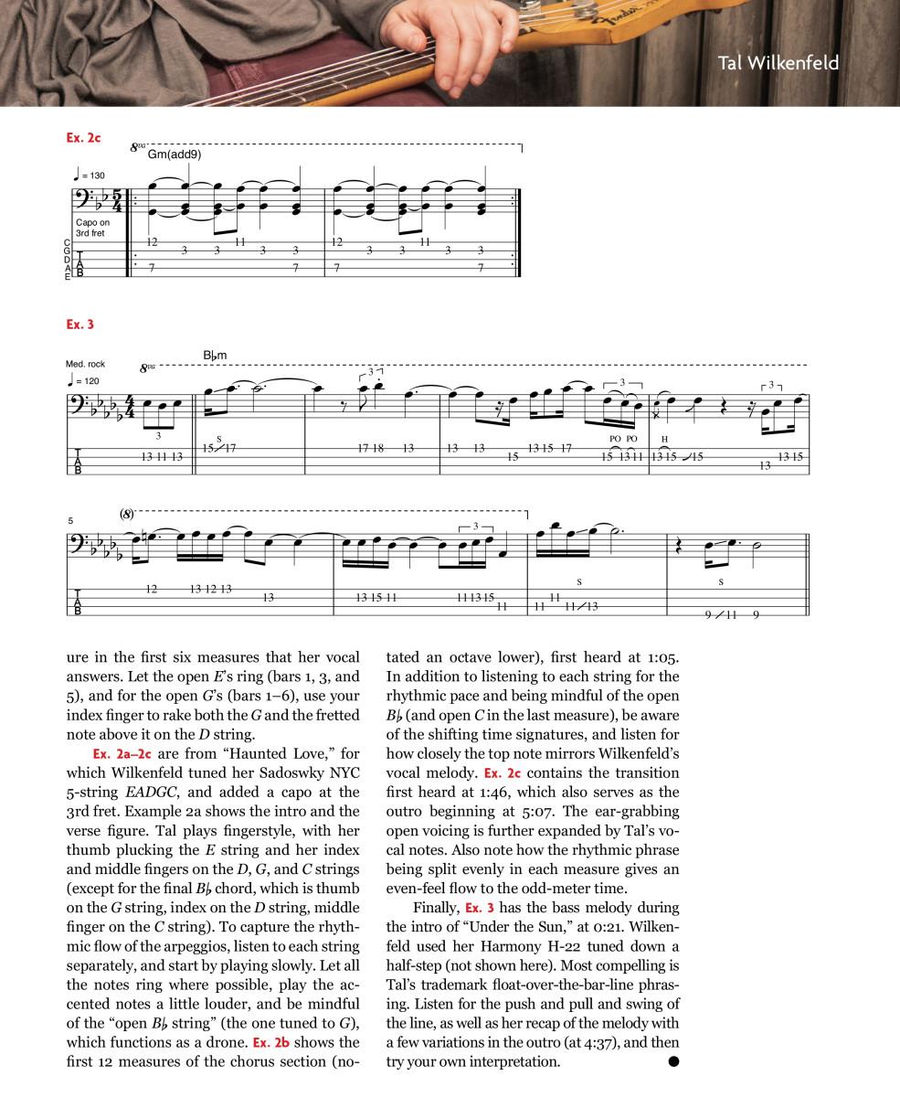 BASS_MAGAZINE_Issue1_91