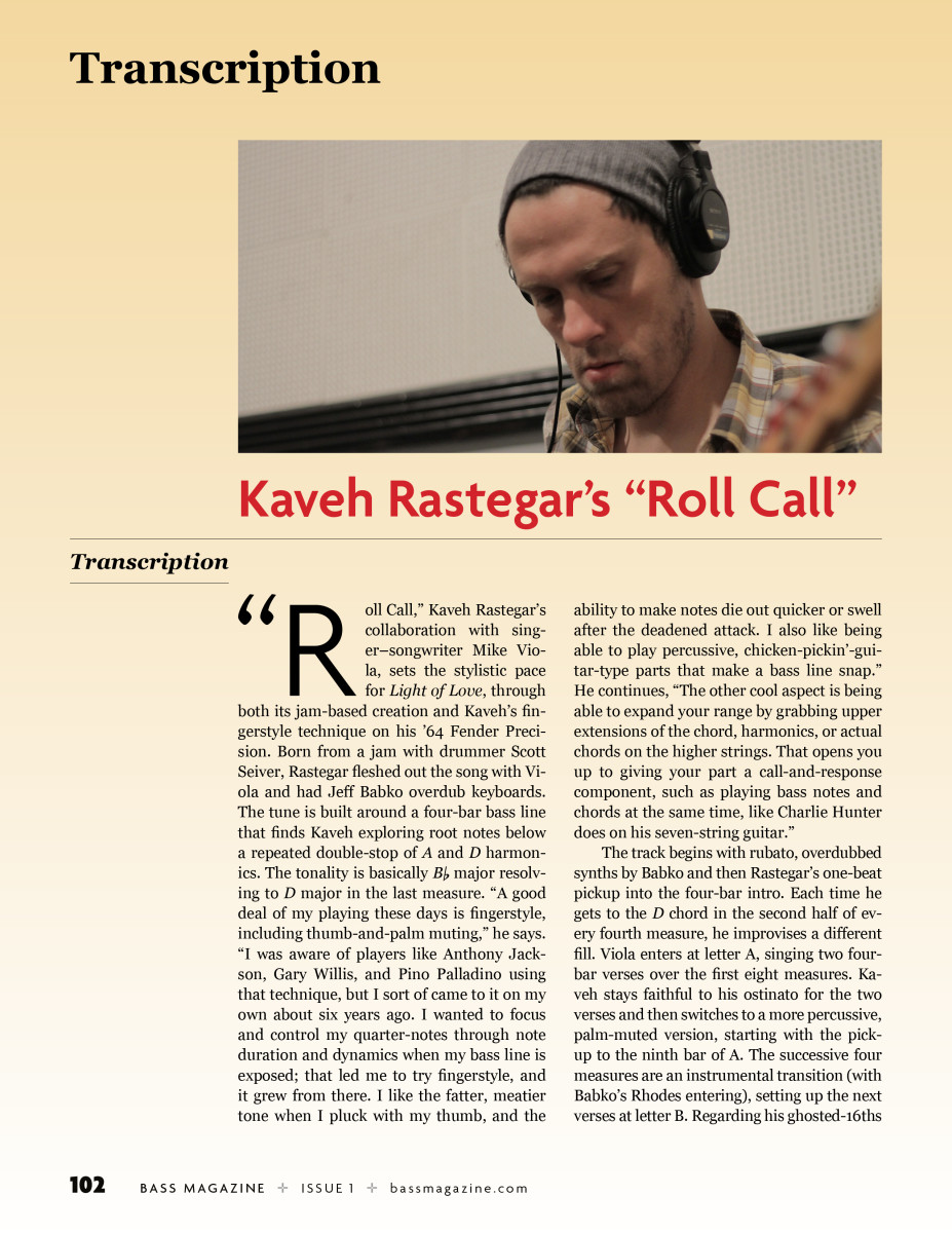 BASS_MAGAZINE_Issue1_102