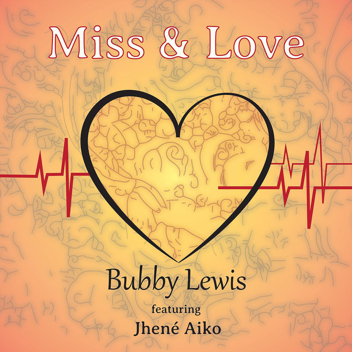 miss & love_cover-01
