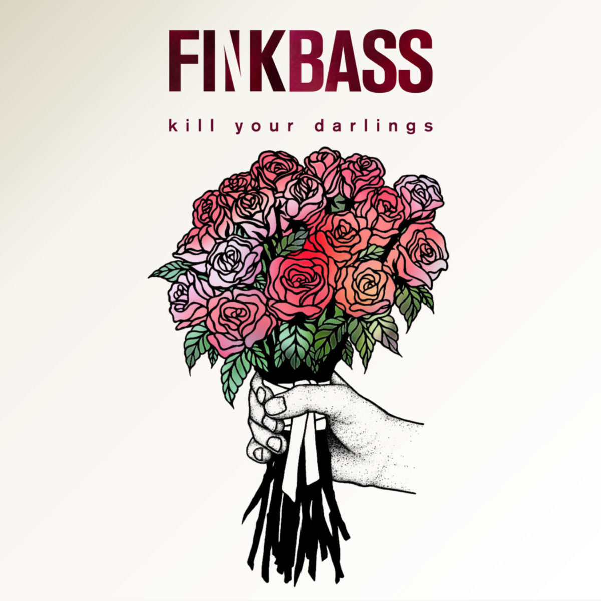 Kill_Your_Darlings_FINKBASS_Digital-1024x1024