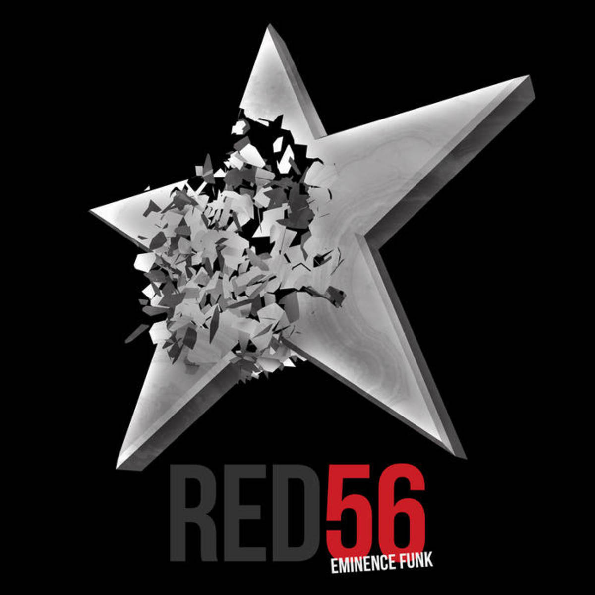 Red 56
