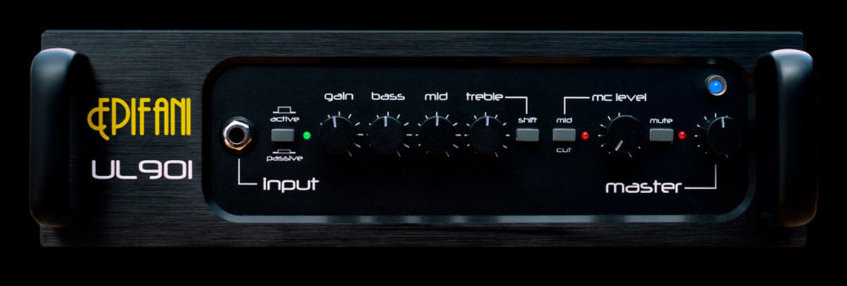 epifani-ul901-bass-amp-alt