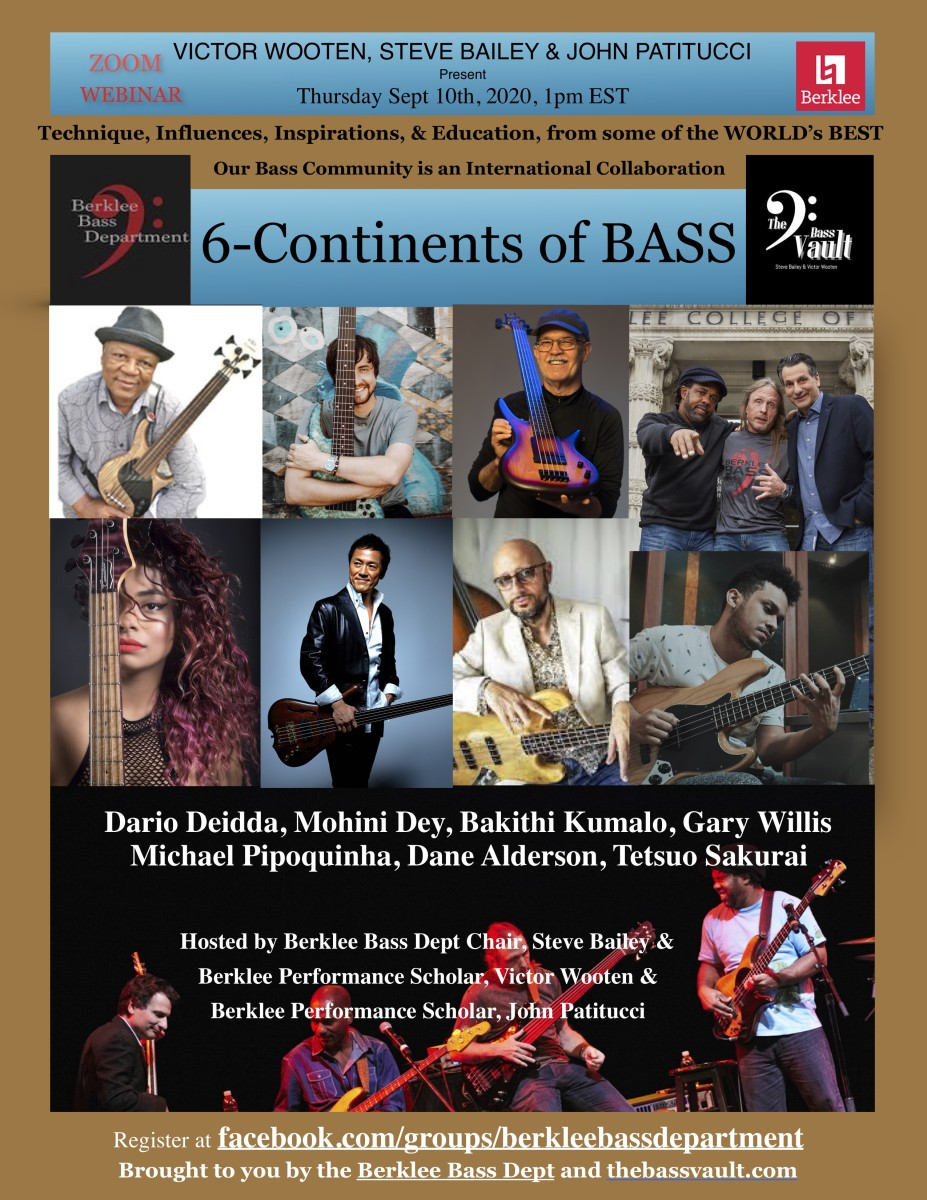 6 Continents of Bass v1 9-10 jpg