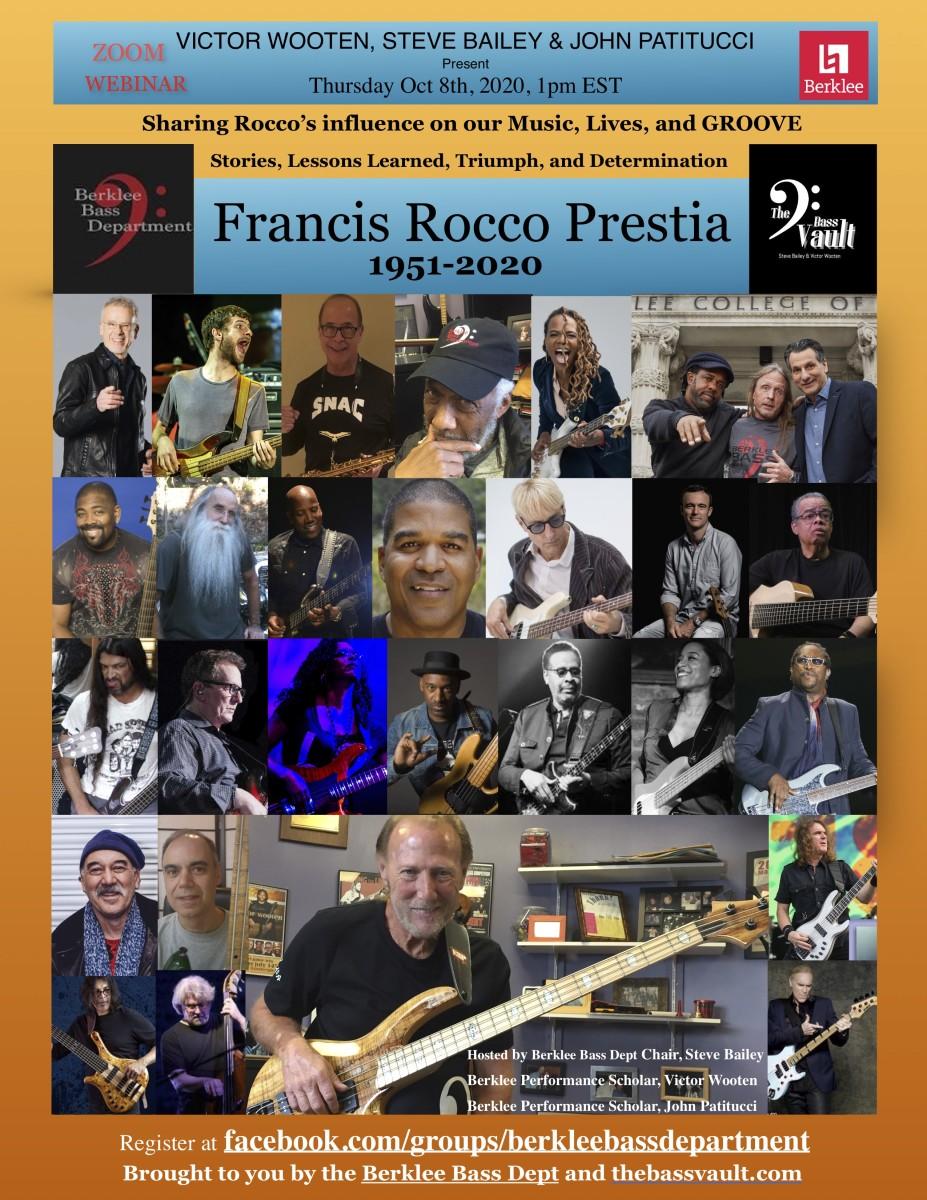 Rocco 10-8-20 v4 jpg