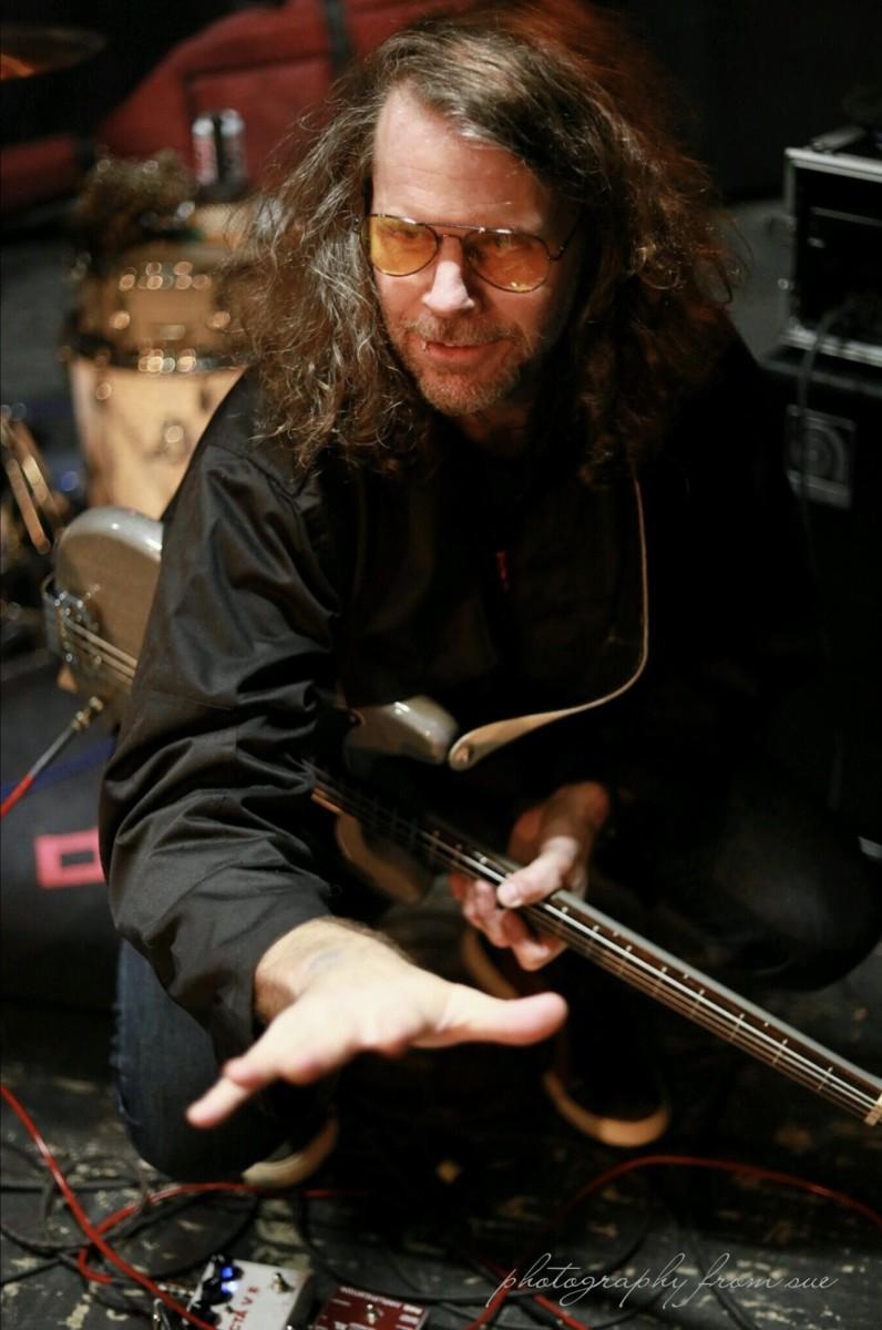 Tim L Photo