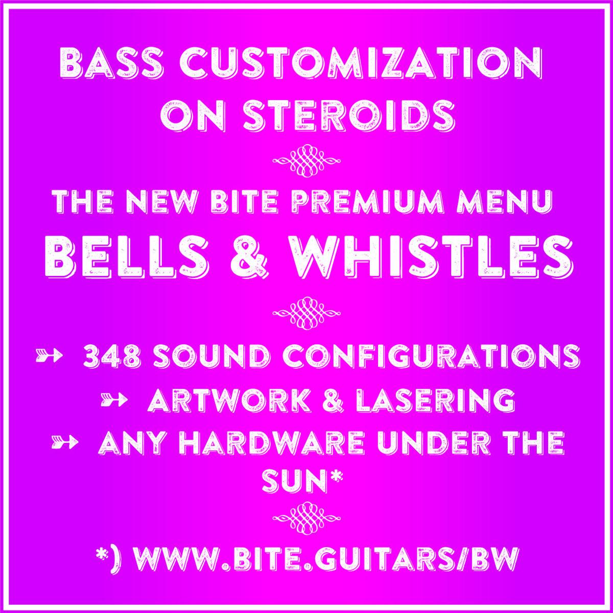Bells&Whistles_IG