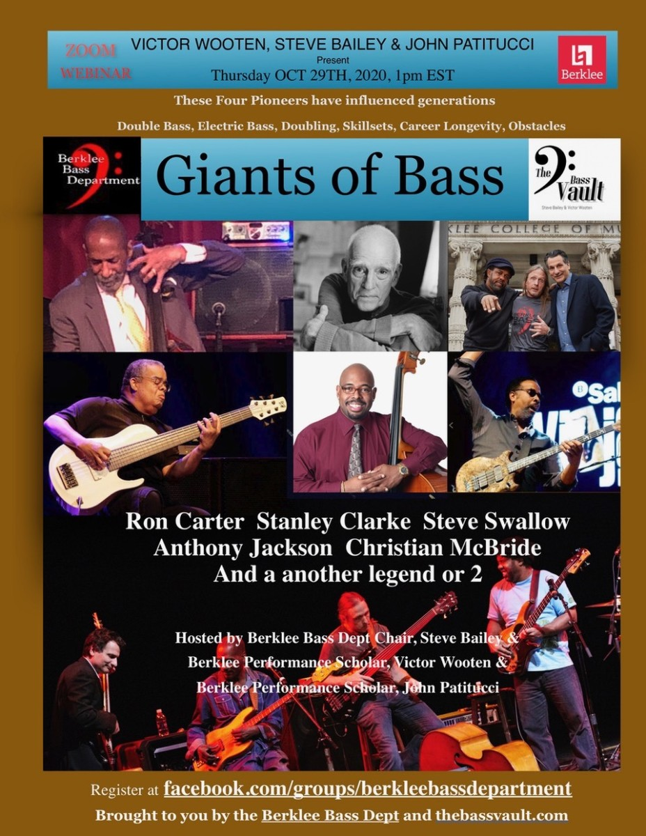 Giants of Bass 10-29 v3 jpg