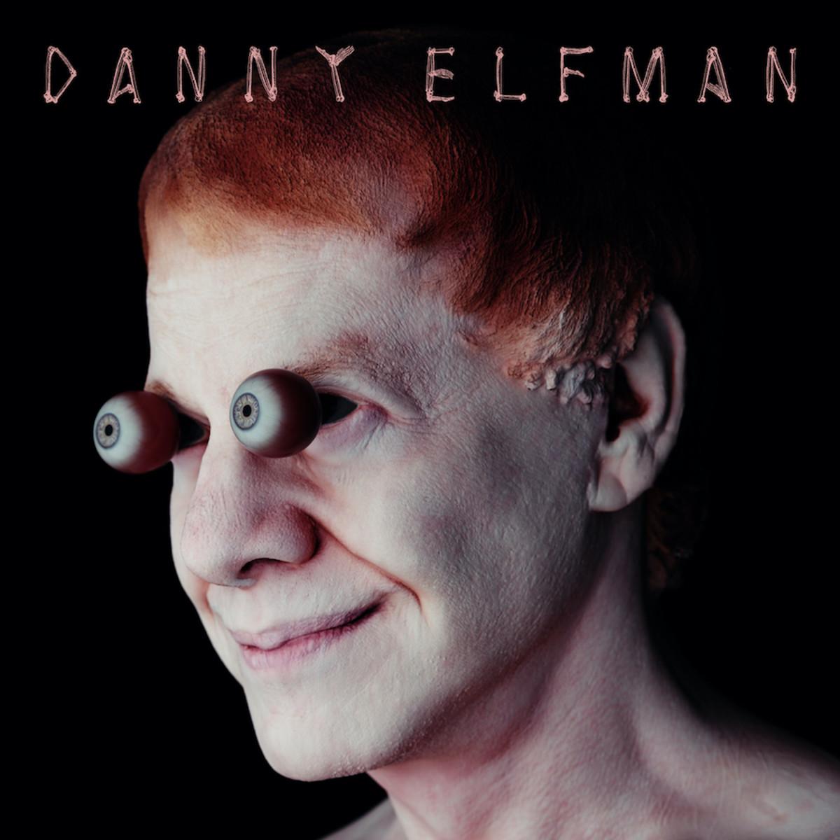 DannyElfmanHappy