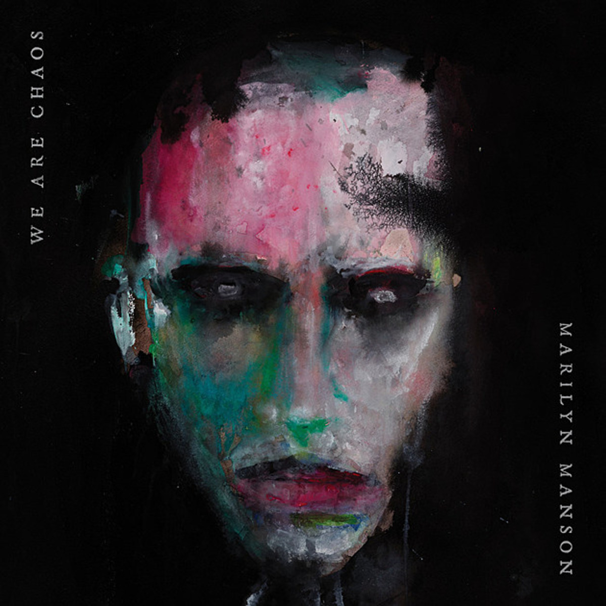 Manson-Chaos-cover