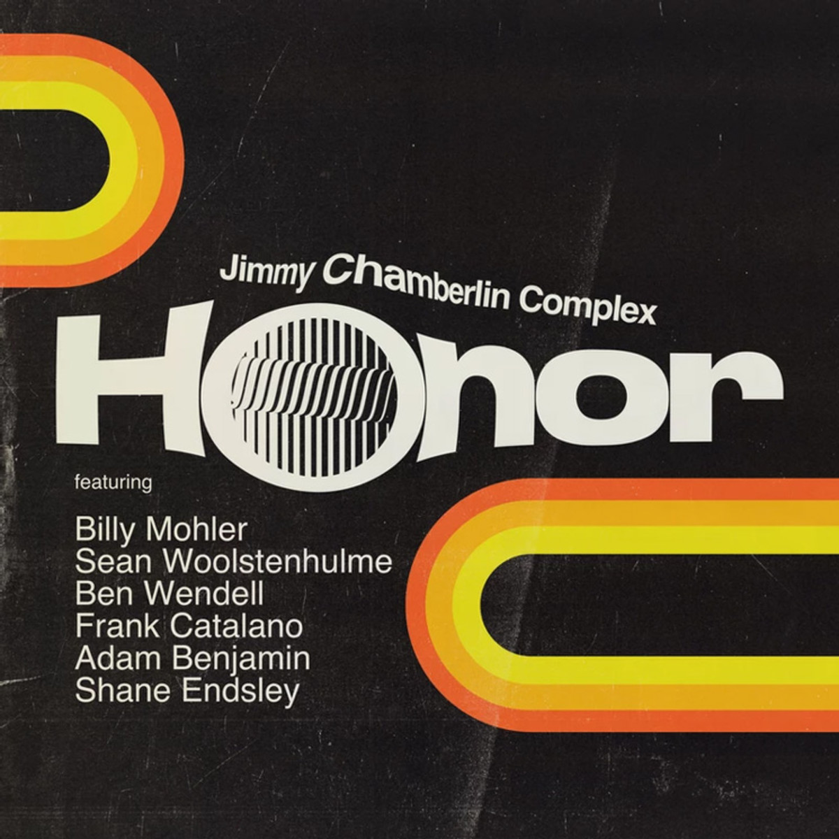 jimmy_chamberlin_complex_honor