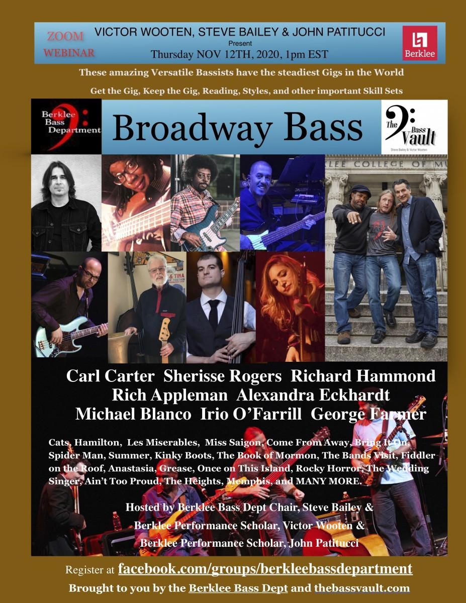 Broadway Bass v4 jpg