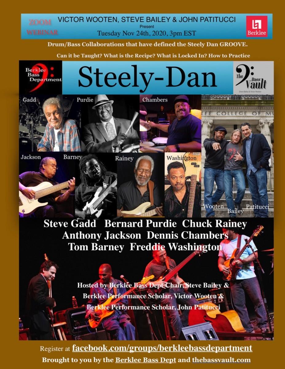 Steely Dan 11-24 v2 jpg