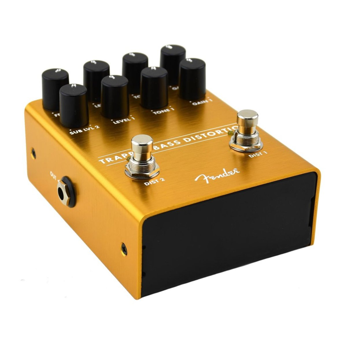 fender-trapper-bass-distortion-pedal_5_1024x