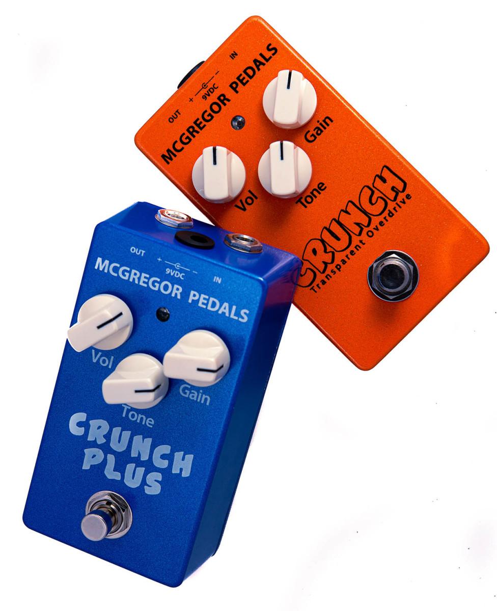 20-1215s2p-cto-cp-pedals-300dpi