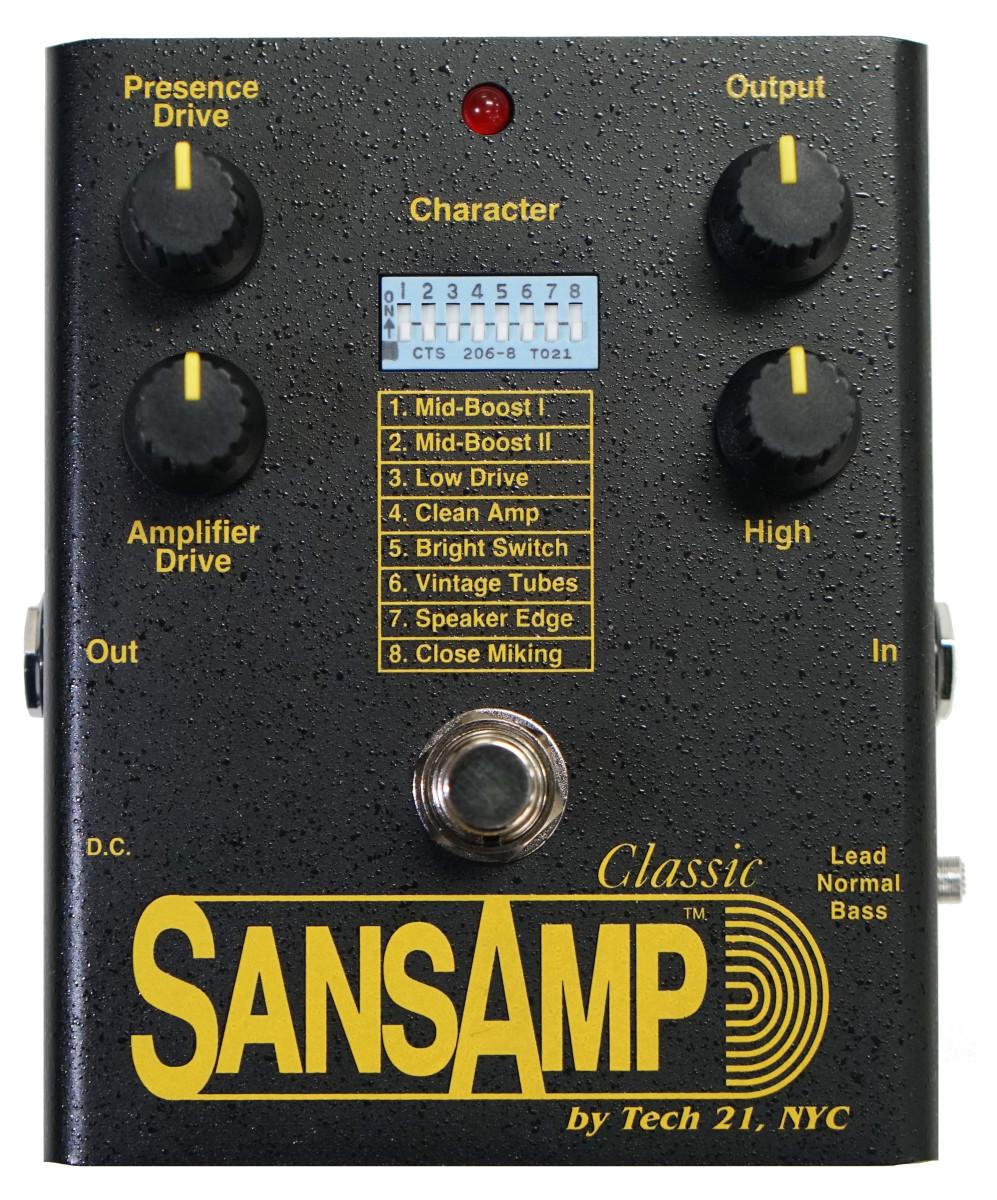 Tech21_SansAmp_Classic_2021
