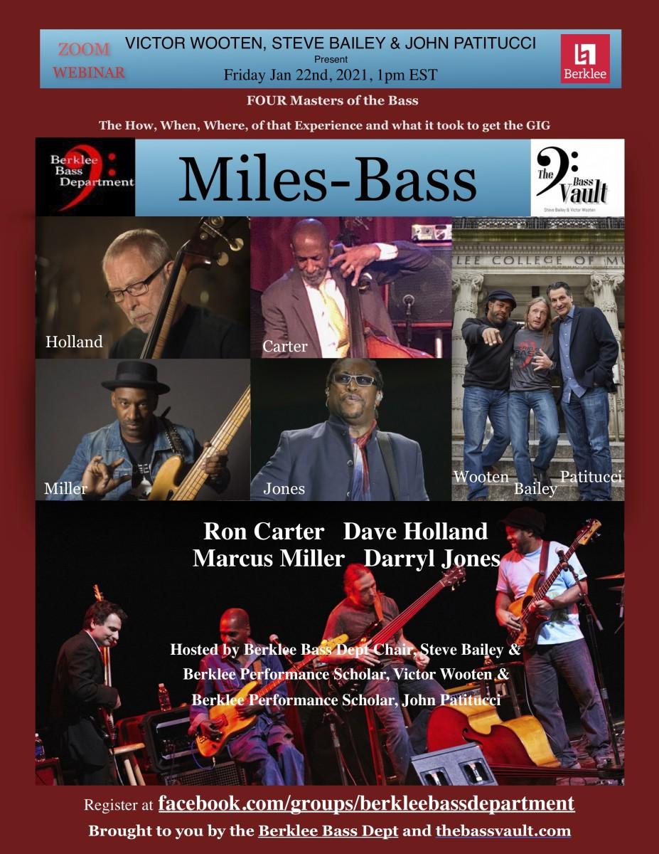 MIles of Bass v2 JPG 1-22-21