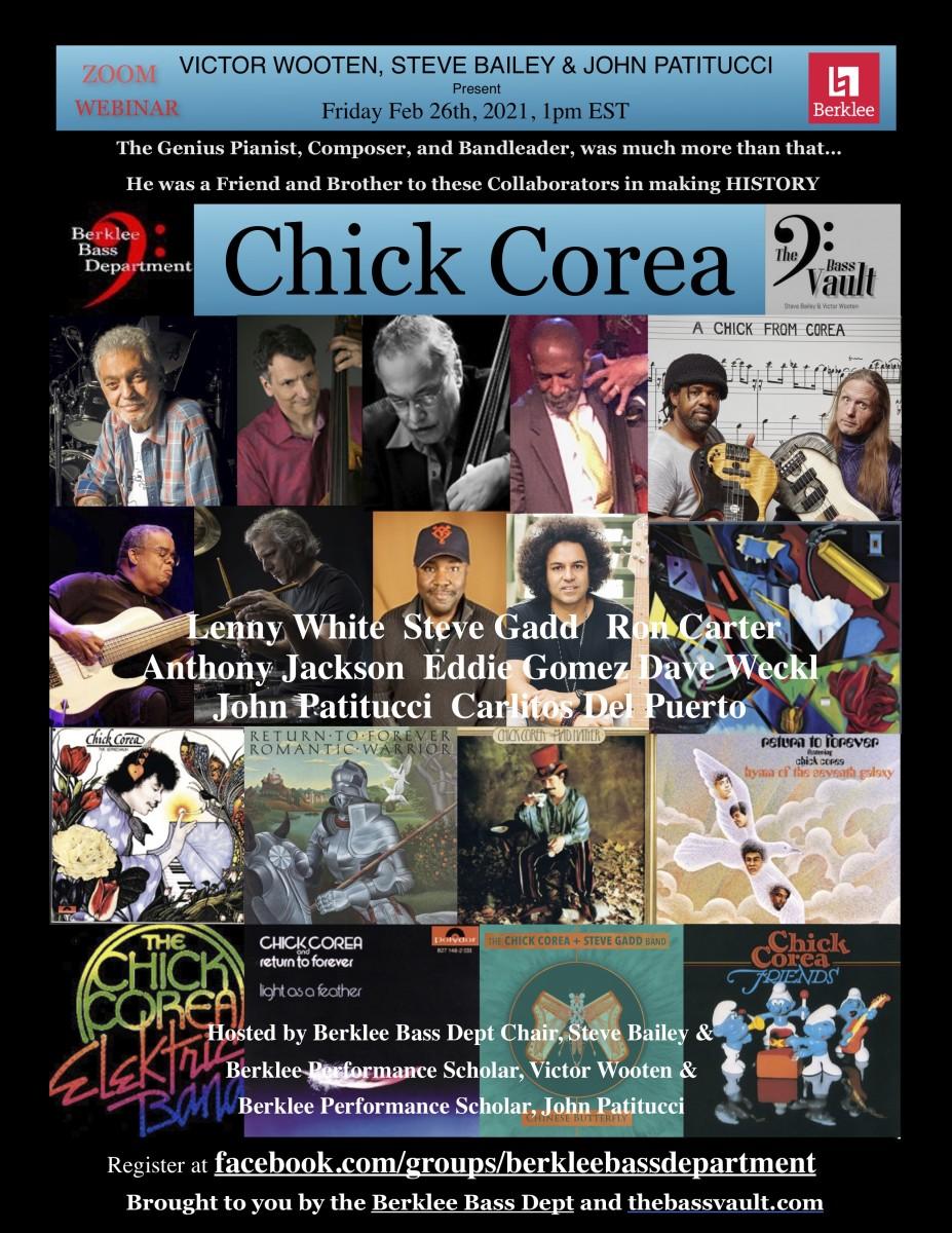 Chick Corea 2-26-21 JPGV2 BL