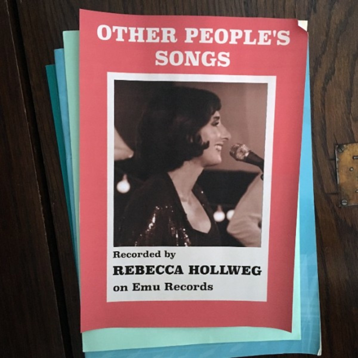 Rebecca-Hollweg-Other-Peoples-Songs-cover