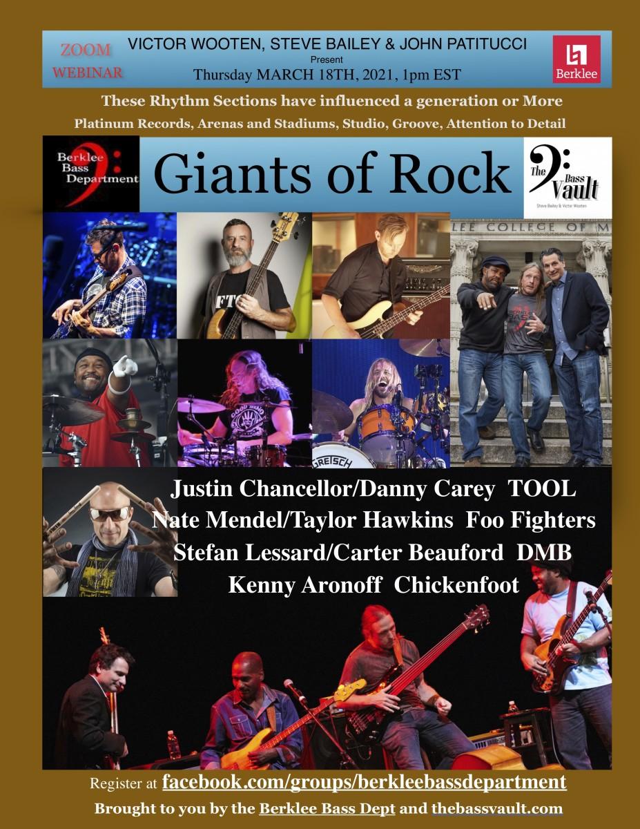 Giants of Rock 3-18-21 V5 jpg
