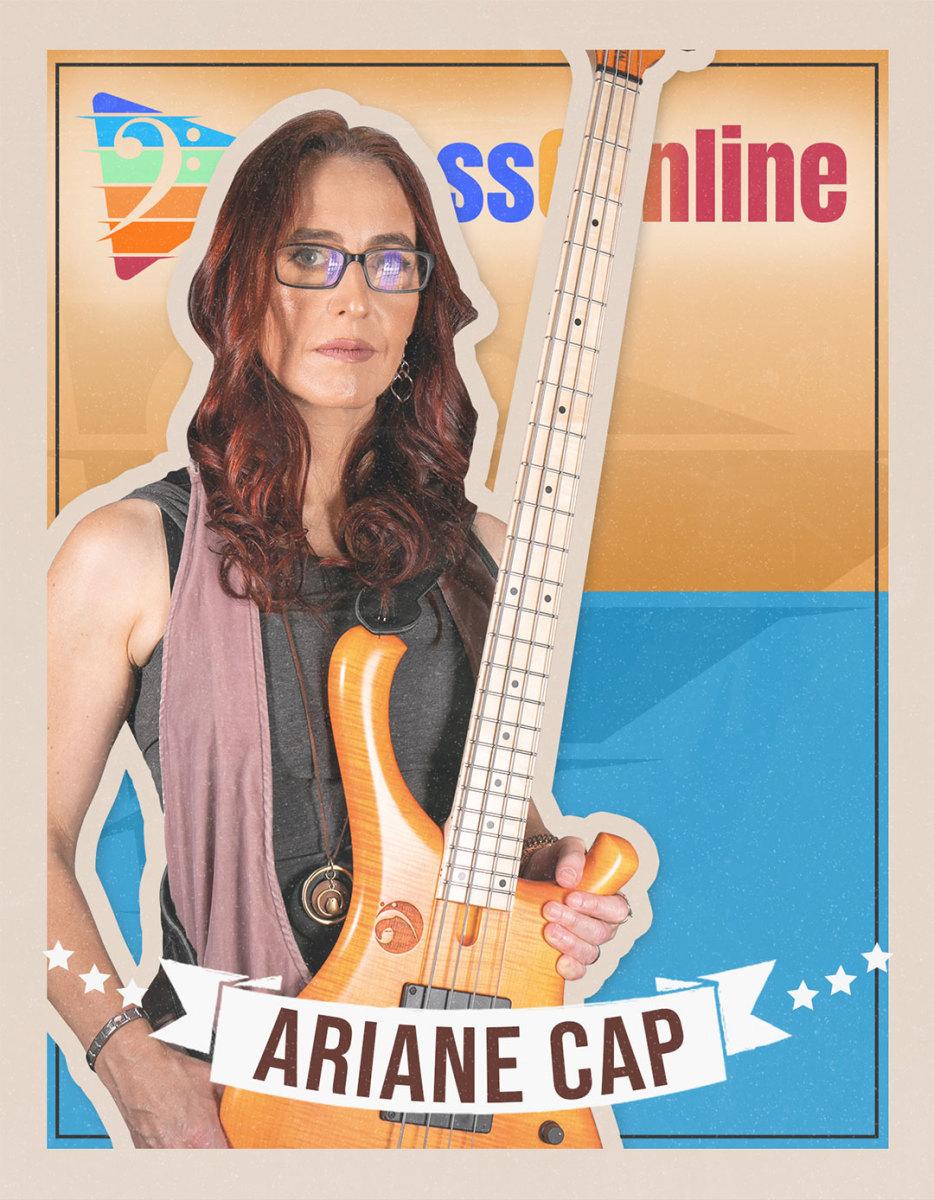 BCO3_Ariane