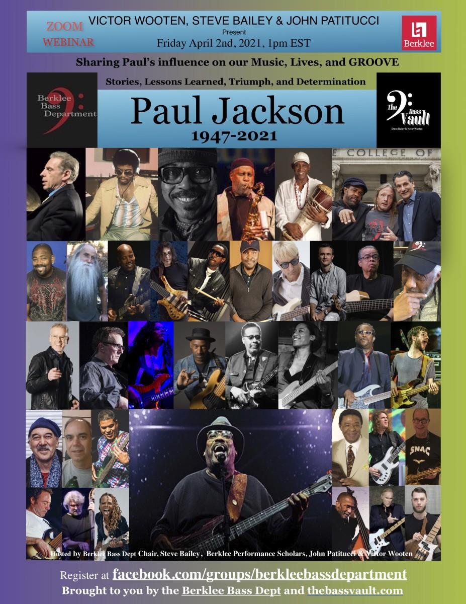 Paul Jackson Tribute 4-2-21 v2 jpg