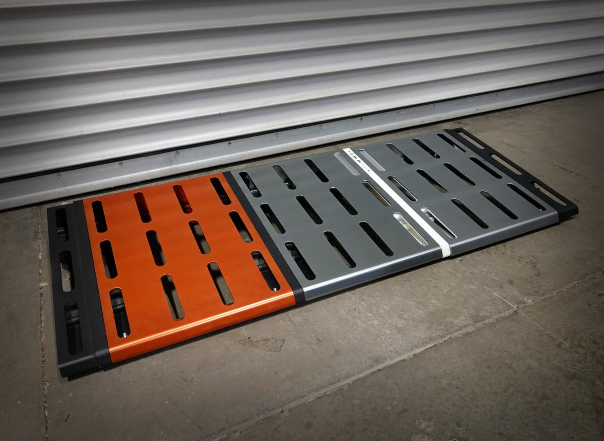gruvgear_lynk_pedalboard2