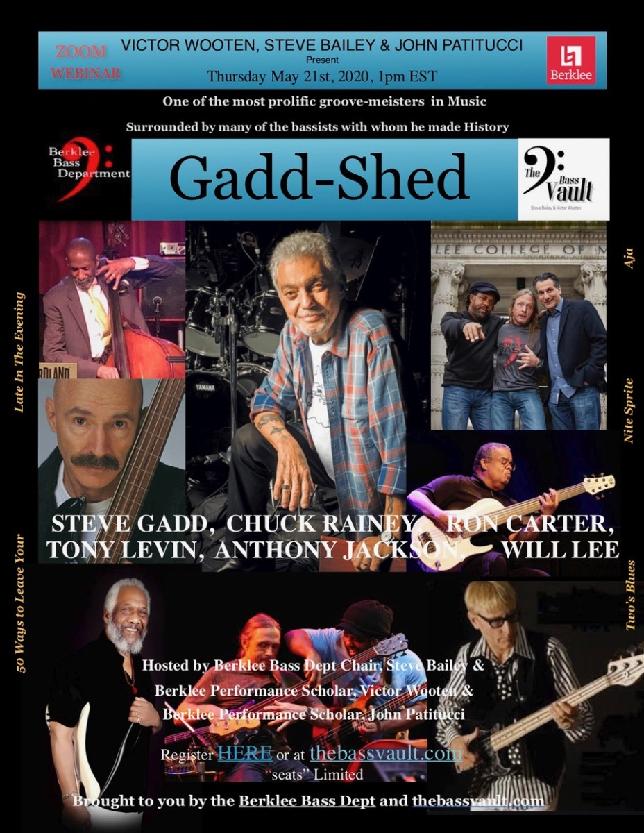 Steve Gadd May 21 v3 smaller
