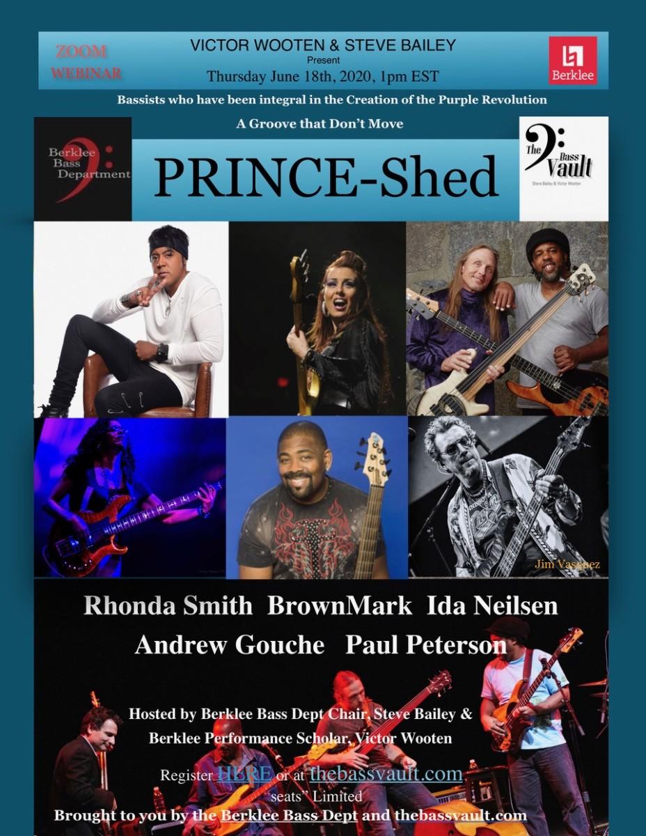 Pirnce Bass Legacy V3 JPG