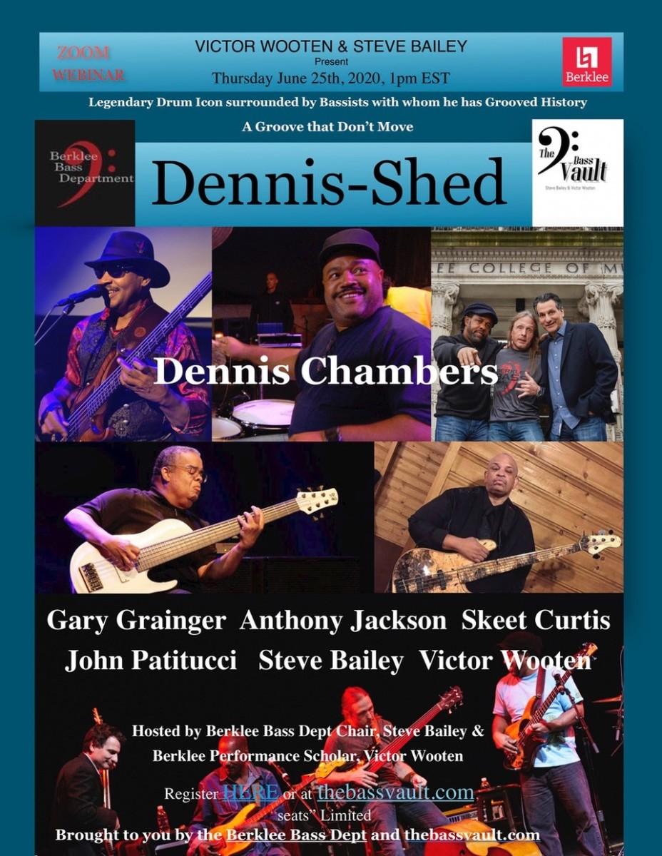 Dennis Chambers v3 jpg