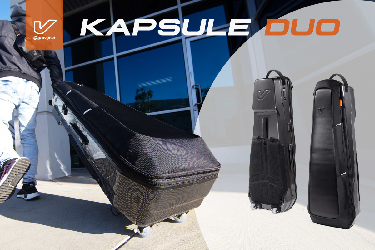 Gruv_Gear_kapsule_duo
