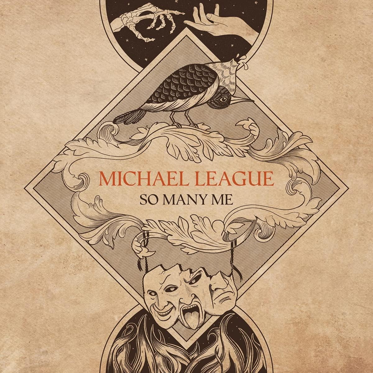 4-MichaelLeague