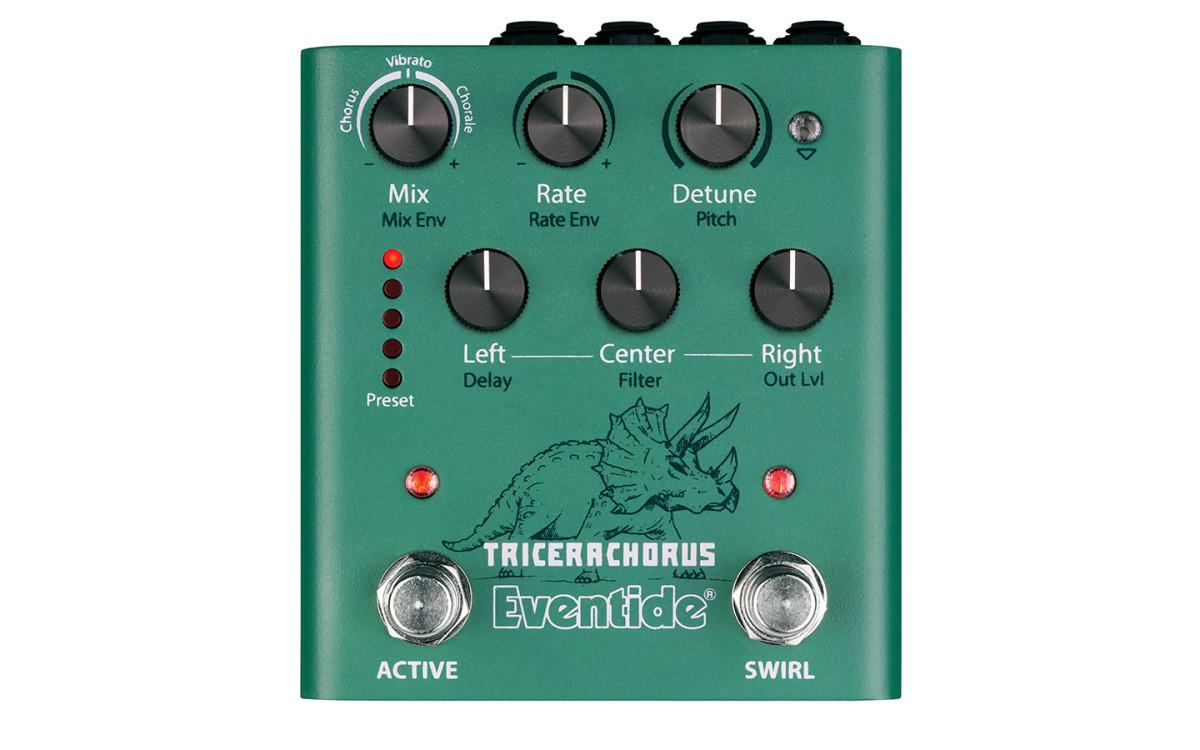 TriceraChorus-Front-Web